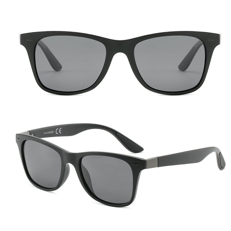 products/SUNGLASS_UV400_EXPLOSION-black-color-at-www.gymsupplementsus.com_2.jpg