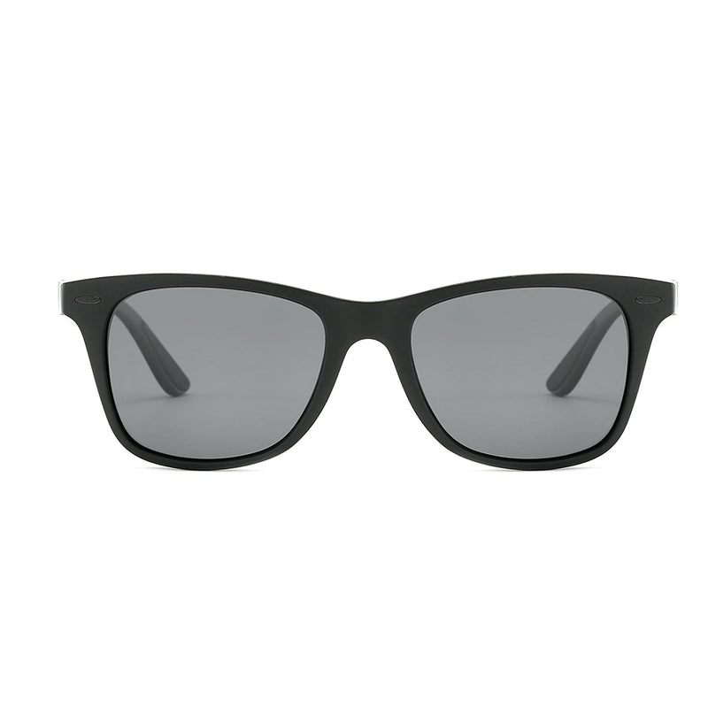 products/SUNGLASS_UV400_EXPLOSION-black-color-at-www.gymsupplementsus.com.jpg