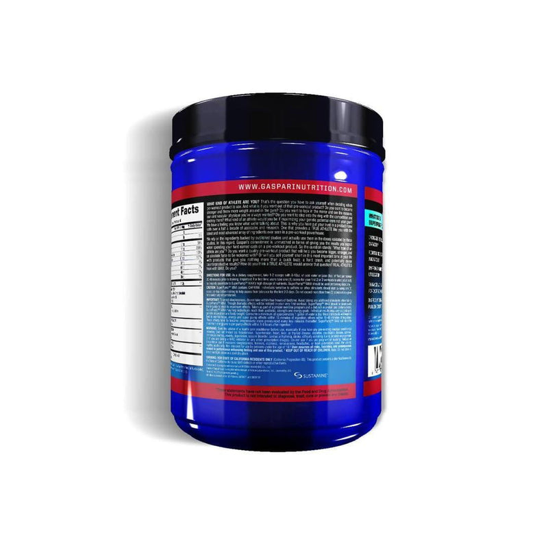 products/SUPERPUMP--best-prices-at-gymsupplementsus.com.jpg