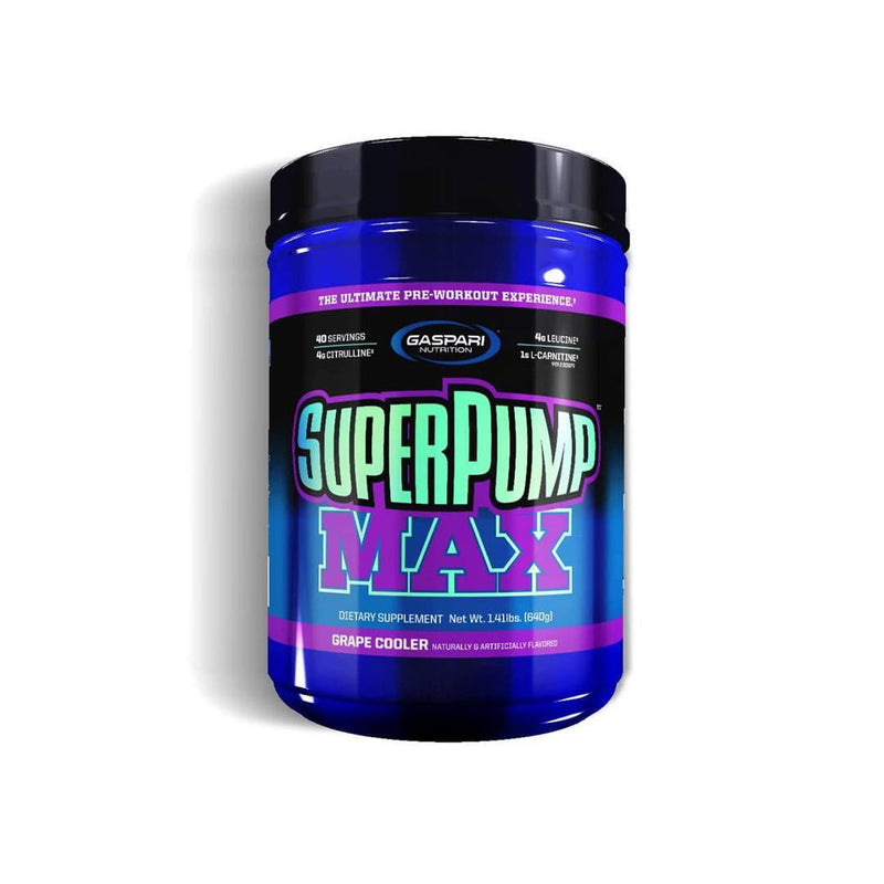 products/SUPERPUMP-MAX-grape-cooler-flavor-best-price-at-gymsupplementsus.com.jpg