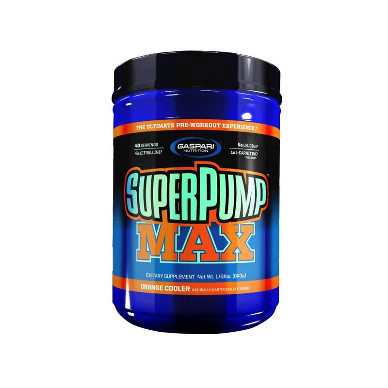 products/SUPERPUMP-MAX-orange-flavor-best-price-at-gymsupplementsus.com.jpg