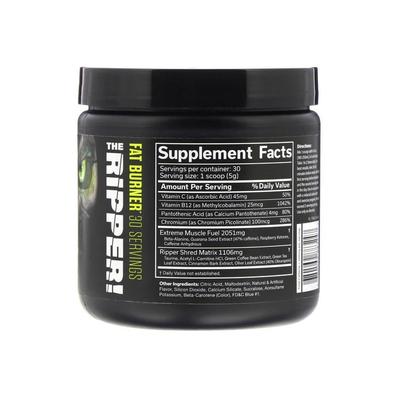 products/THE-RIPPER-FAT-BURNER-BEST-PRICE-AT-gymsupplementsus.com.jpg