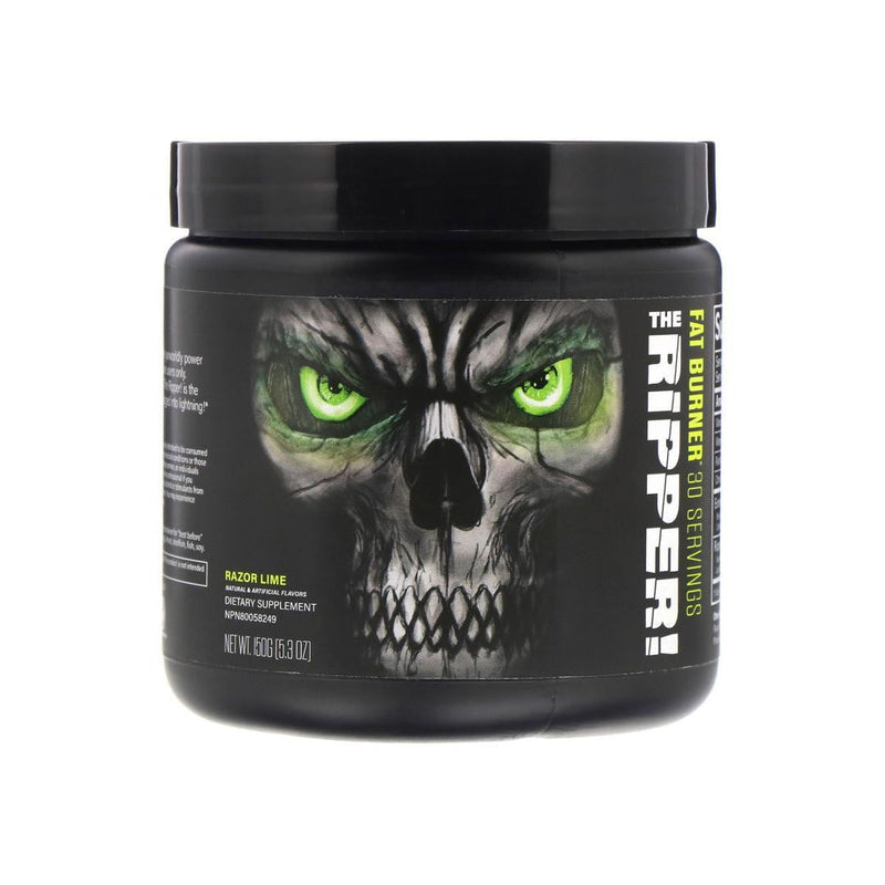 products/THE-RIPPER-FAT-BURNER-RAZOR-LIME-BEST-PRICE-AT-gymsupplementsus.com.jpg