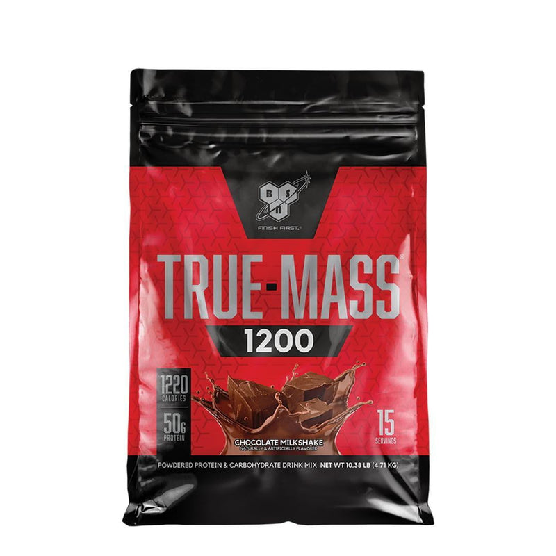 products/TRUE-MASS-MILK-CHOCOLATE-10LBS-BEST-PRICE-AT-gymsupplementsus.com.jpg