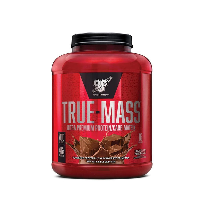 products/TRUE-MASS-MILK-CHOCOLATE-5.82LBS-BEST-PRICE-AT-gymsupplementsus.com.jpg