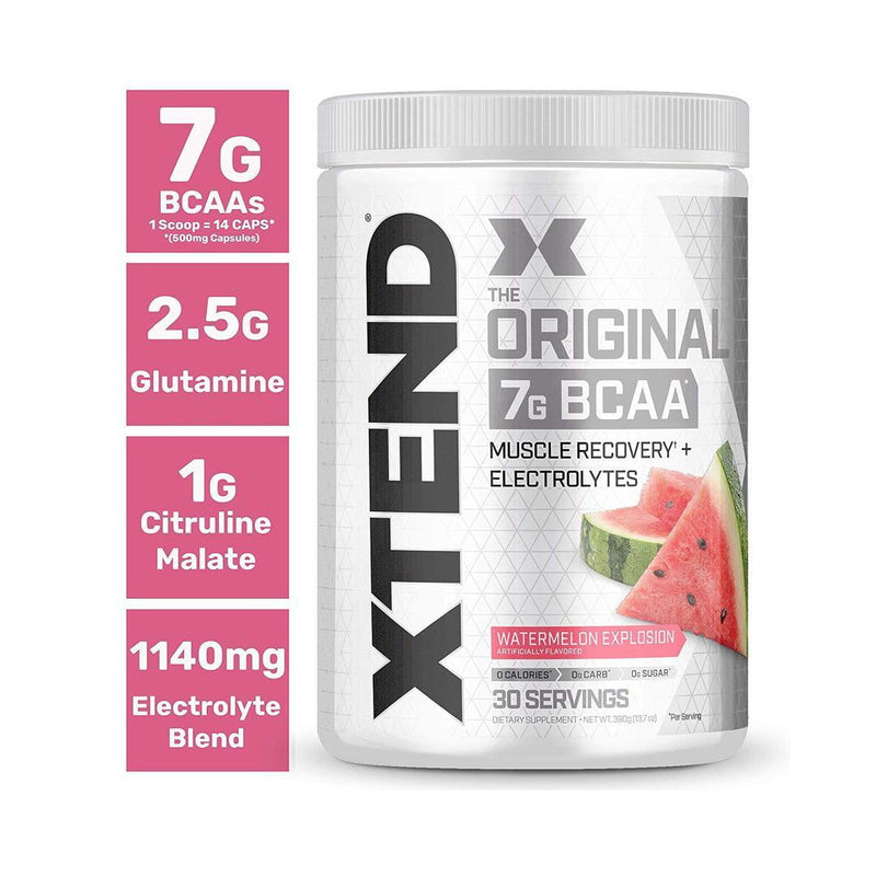 products/WATERMELON-EXPLOSION-30-servings-at-_www.gymsupplementsus.com.jpg