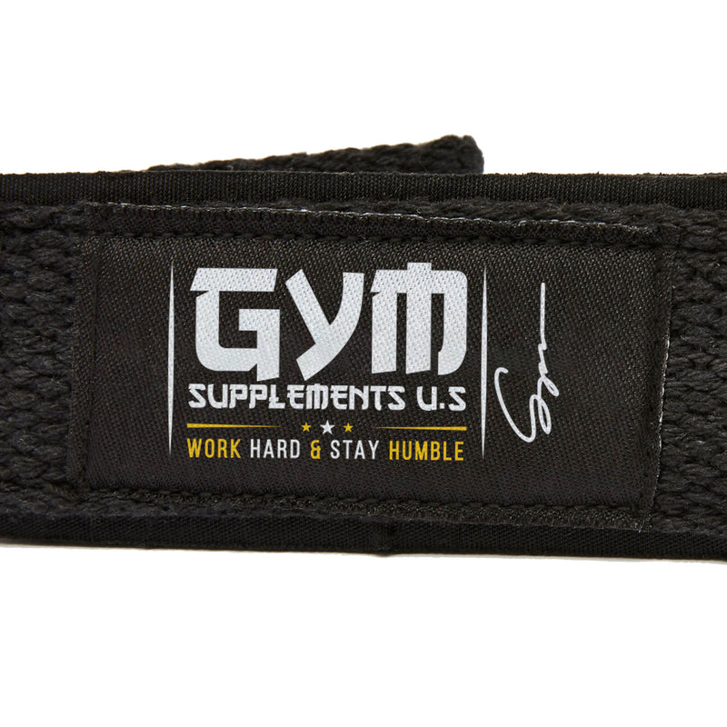 products/WORKOUT-PADDED-LIFTING-STRAPS-AT-GYMSUPPLEMENTSUS.COM.jpg