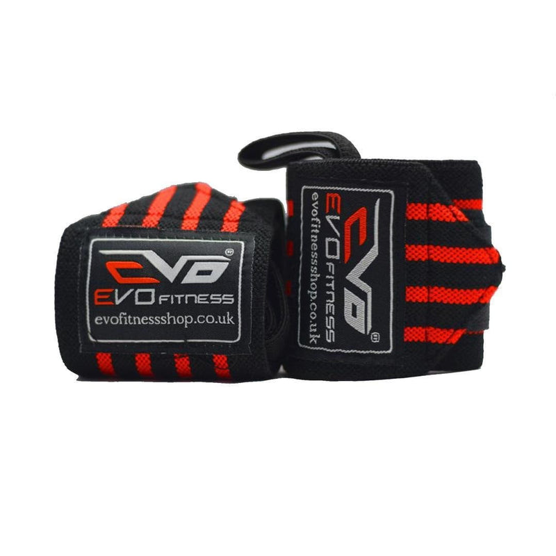 products/WRIST-WRAPS-BANDAGE-at-www.gymsupplementsus.com.jpg