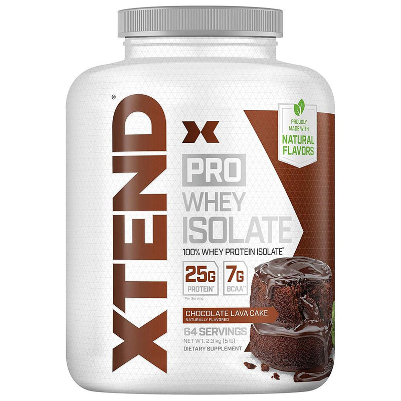 products/XTEND-PRO-CHOCOLATE-LAVA-CAKE-5LBS-AT-GYMSUPPLEMENTSUS.COM.jpg