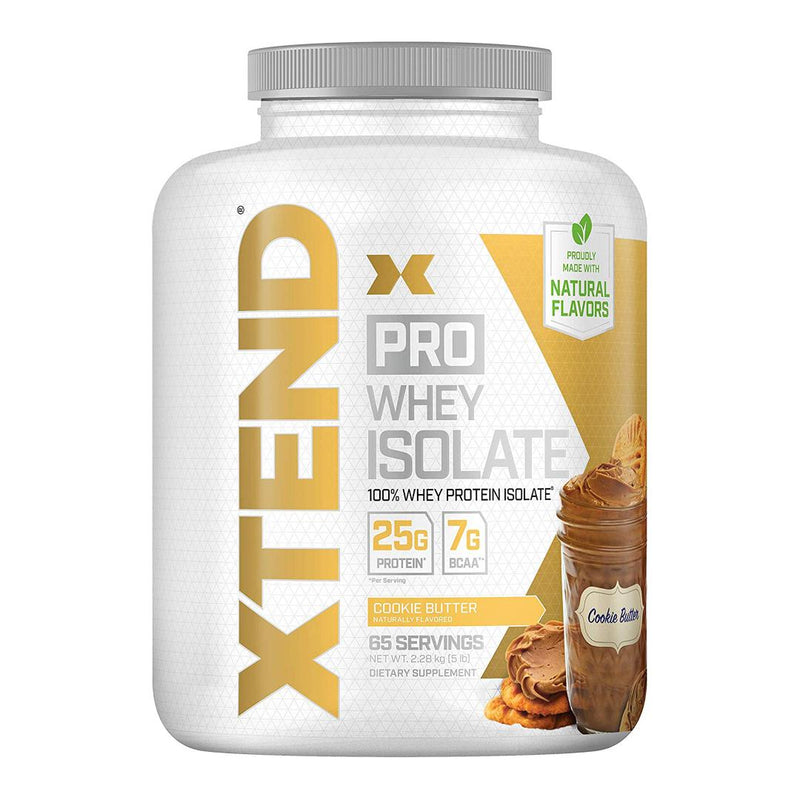 products/XTEND-PRO-COOKIE-BUTTER-5LBS-AT-GYMSUPPLEMENTSUS.COM.jpg