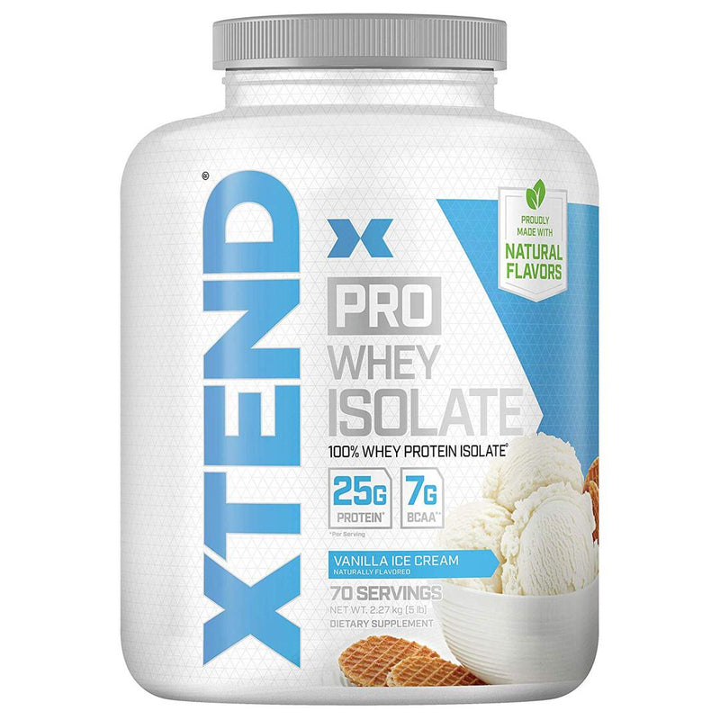 products/XTEND-PRO-VANILLA-ICE-CREAM-5LBS-AT-GYMSUPPLEMENTSUS.COM.jpg