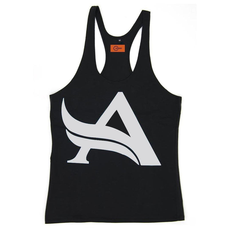 products/black-tanktop.jpg