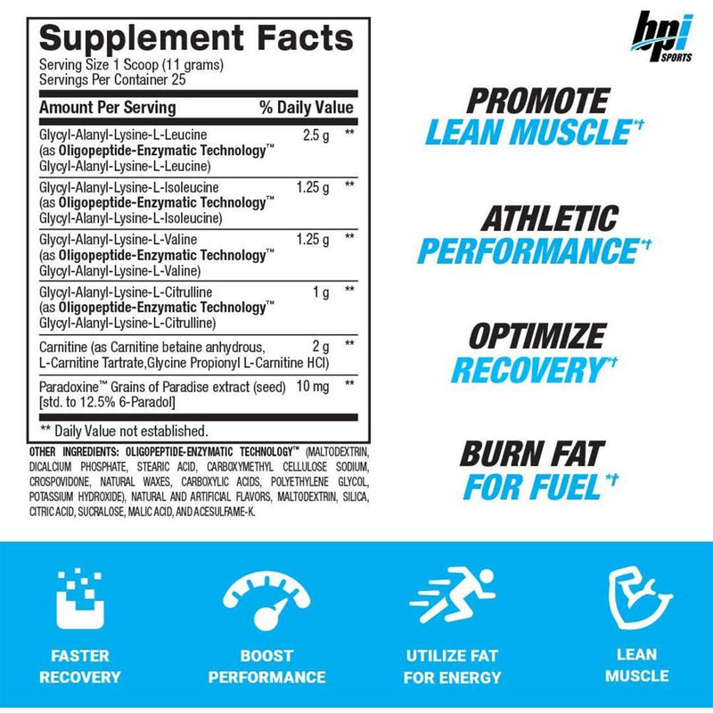 products/bpi-best-bcaa-shredded-nutrition-facts-cherry-lime-gymsupplementsus.com.jpg