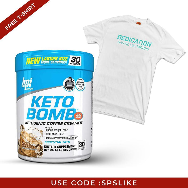products/bpi-keto-bomb-best-price-at-gymsupplementsus.com.jpg