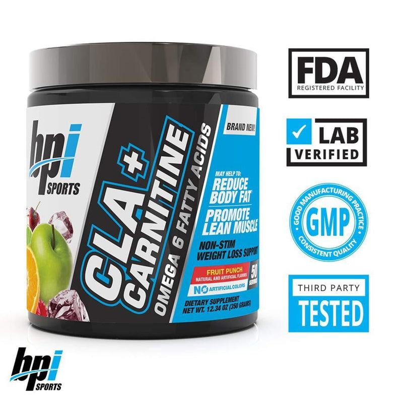 products/bpi-sports-fat-burner-gymsupplementsus.com.jpg