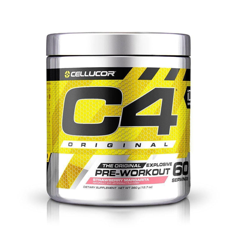 products/c4-orginal-STRAWBERRY_-MARGARITA-60servings-at-www.gymsupplementsus.com.jpg