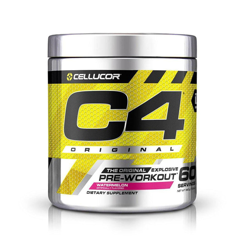 products/c4-orginal-WATERMELON-60servings-at-www.gymsupplementsus.com.jpg