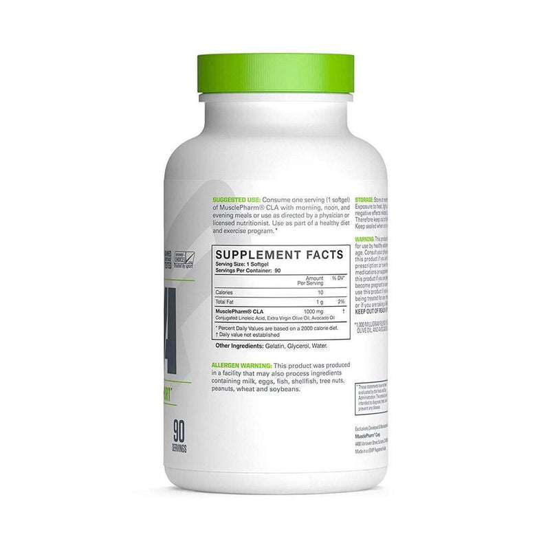 products/cla-weight-loss-90softgels-nutrition-facts-at-gymsupplementsus.com.jpg