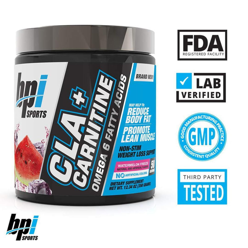 products/cla_carnitine-50-servings-at-gymsupplementsus.com.jpg