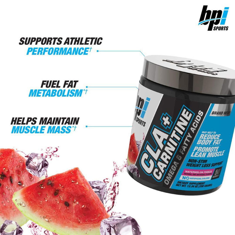 products/cla_carnitine-at-gymsupplementsus.com.jpg
