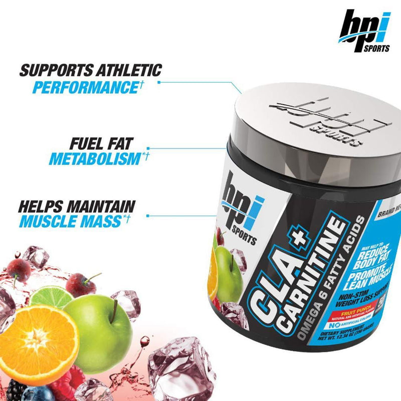 products/cla_carnitine-fruit-punch-50-servings-at-gymsupplementsus.com_..jpg