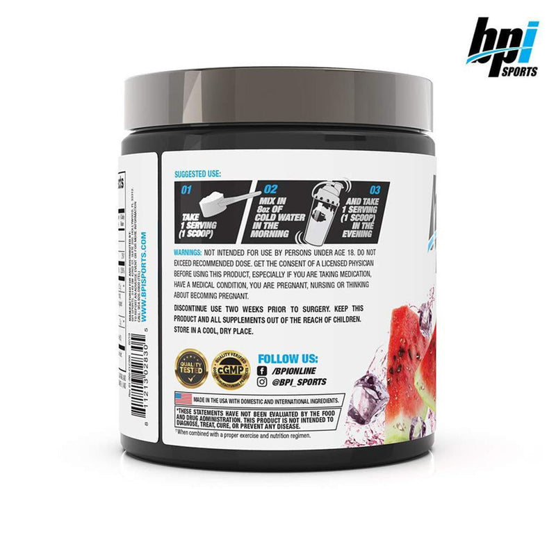 products/cla_carnitine-nutrition-facts-50-servings-at-gymsupplementsus.com.jpg