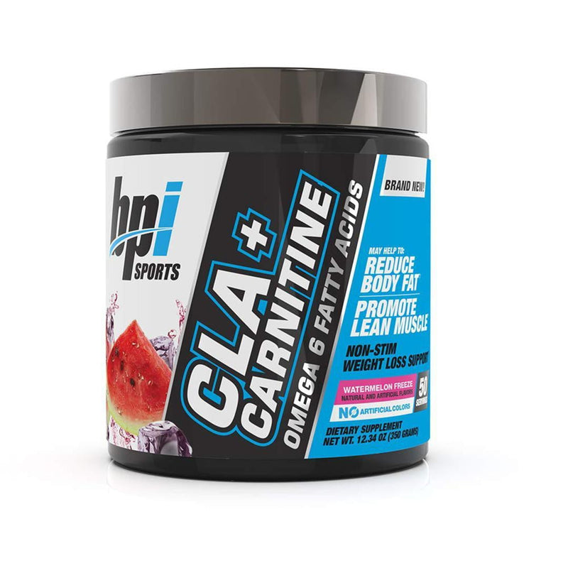 products/cla_carnitine-watermelon-freeze-50-servings-at-gymsupplementsus.com.jpg