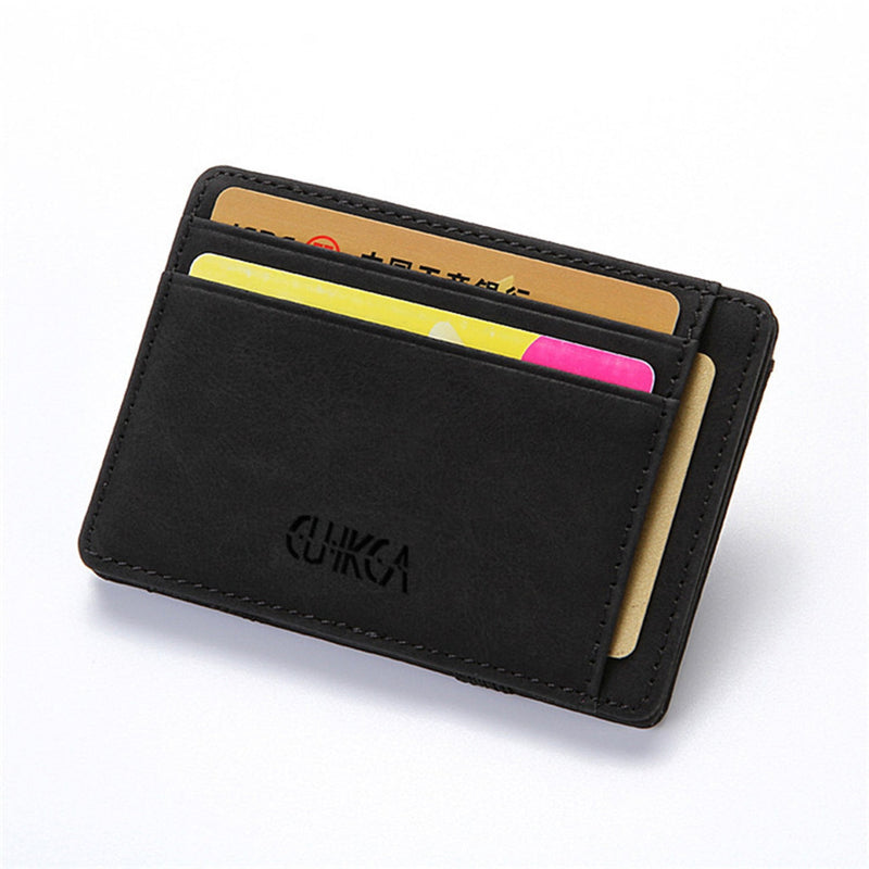 products/credit-card-holder_at_www.gymsupplementsus.com.jpg