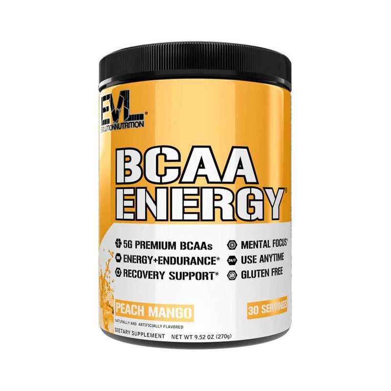 products/evl-bcaa-energy-peach-mango-flavor-30-servings-at-gymsupplementsus.com.jpg