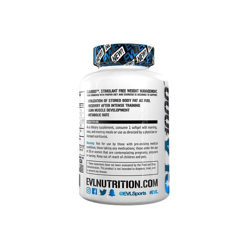products/evl-cla-1000-fat-burner-90servings-nutrition-facts-best-price-at-gymsupplementsus.com.jpg