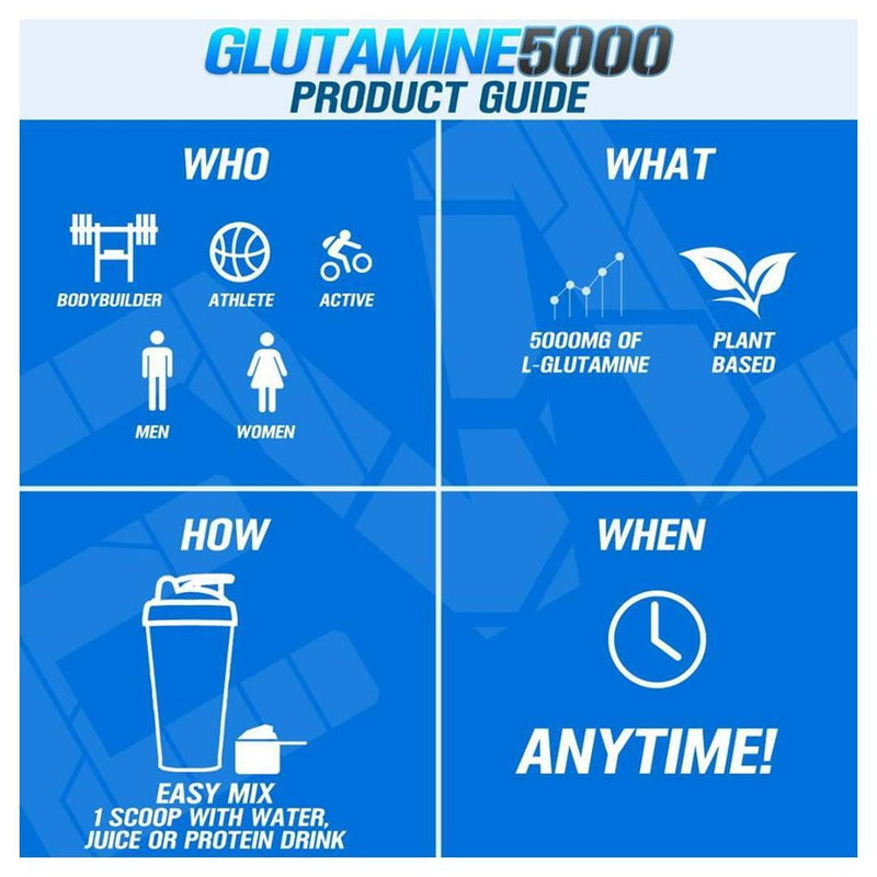 products/evl-glutamine-5000-product-guide-at-gymsupplementsus.com.jpg