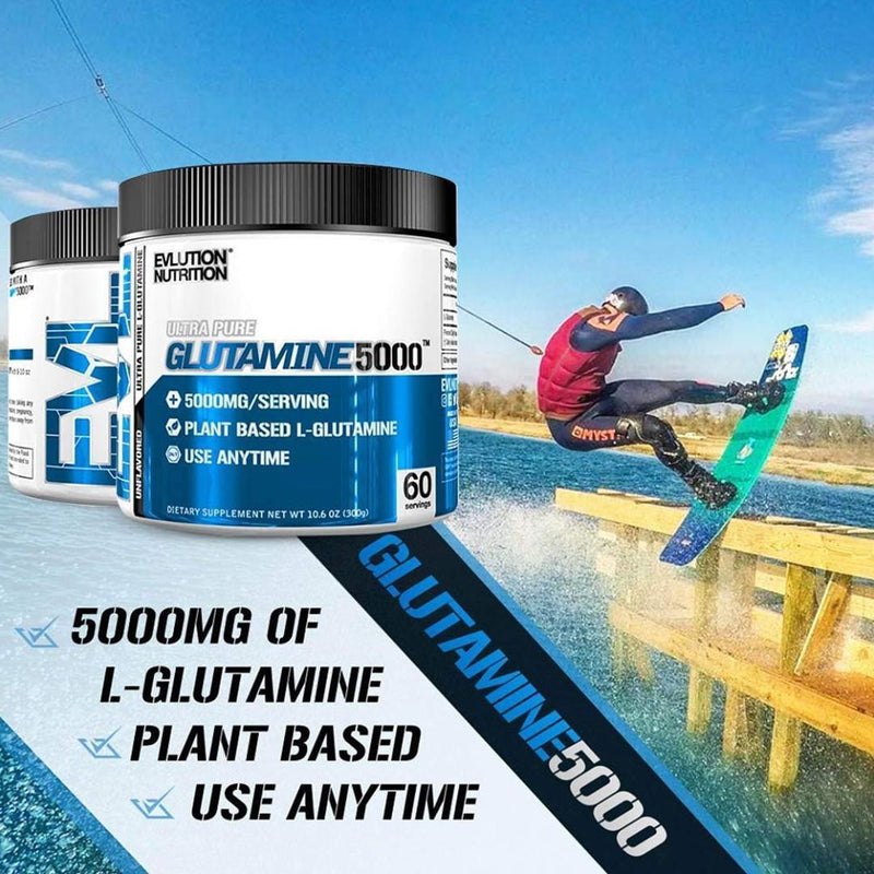 products/evl-glutamine-5000-products-guide-at-gymsupplementsus.com.jpg