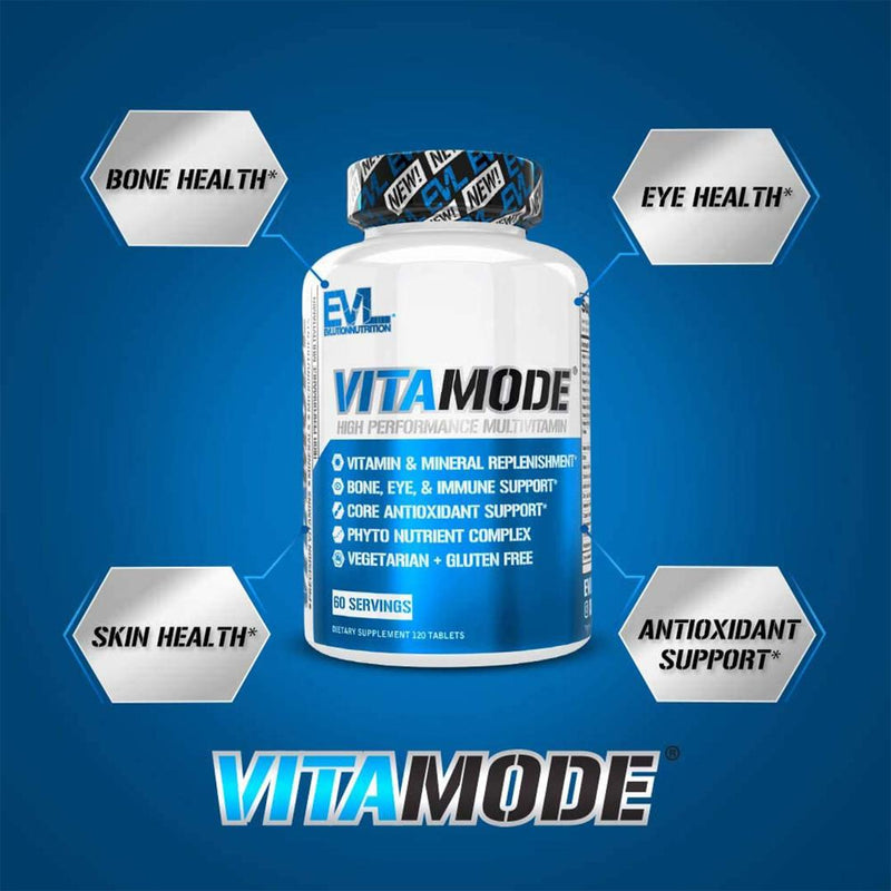 products/evl-nutrition-vitamode-at-gym-supplements-us.com.jpg