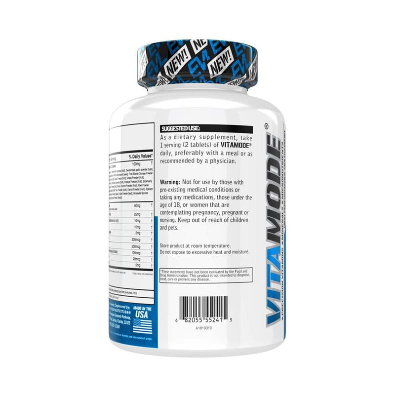 products/evl-nutrition-vitamode-at-gymsupplementsus.com.jpg