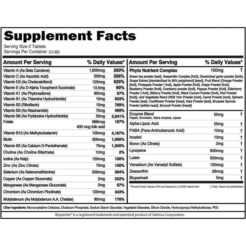 products/evl-nutrition-vitamode-nutrition-facts-at-gym-supplements-us.com.jpg