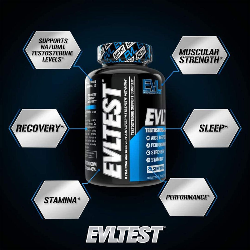 products/evl-test-30-servings-at-gymsupplementsus.com.jpg