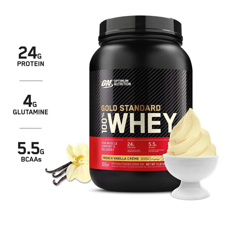 products/gold-standard-whey-protein-2lbs-french-vanilla-creme-chocolate-at-gymsupplementsus.com.jpg