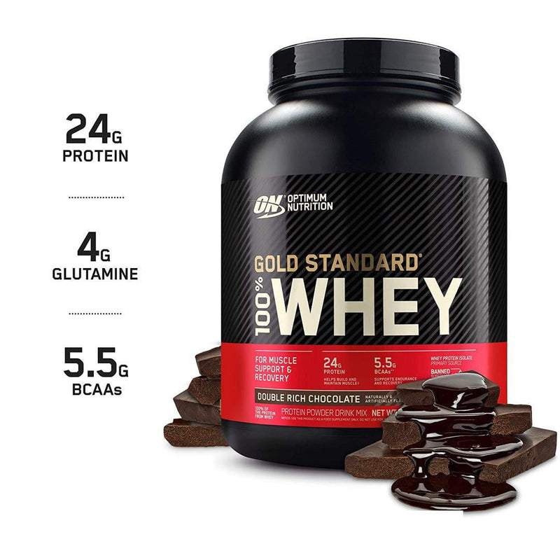 products/gold-standard-whey-protein-5lbs-double_rich-chocolate-at-gymsupplementsus.com.jpg