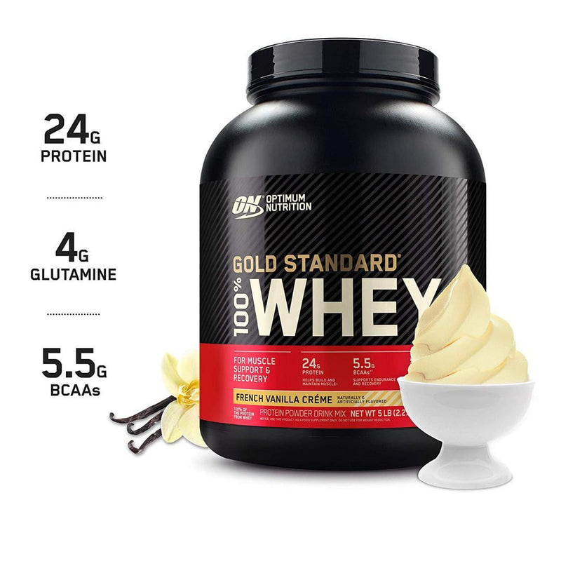 products/gold-standard-whey-protein-5lbs-french-vanilla-creme-chocolate-at-gymsupplementsus.com.jpg