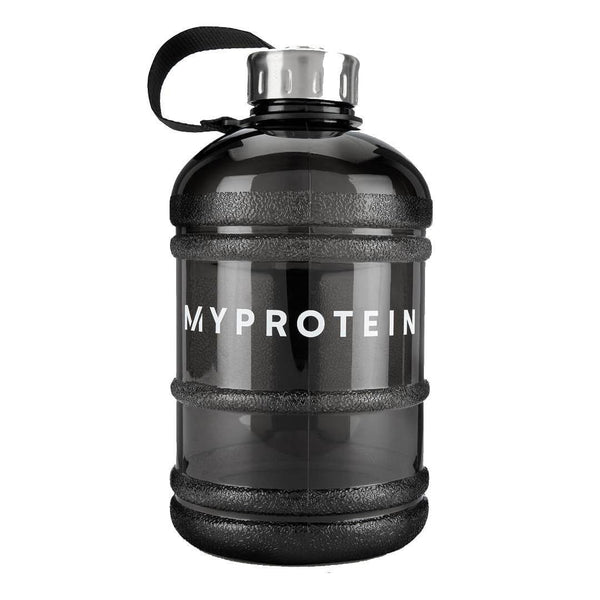 1/2 GALLON HYDRATOR | MYPROTEIN BRAND | GYMSUPPLEMENTSUS.COM | GYM SUPPLEMENTS U.S