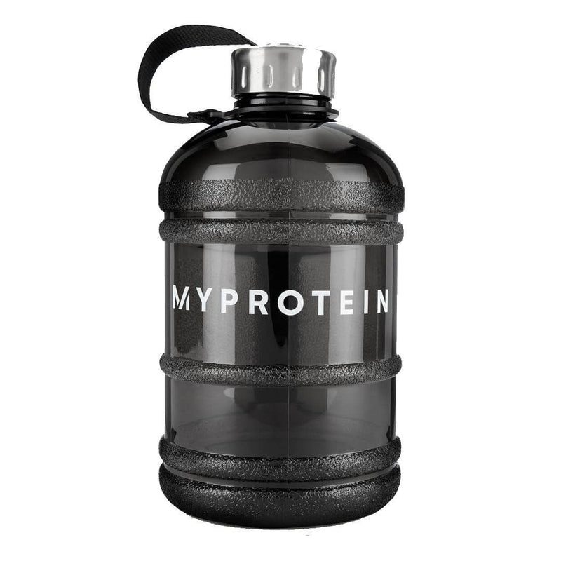 products/half_Gallon_Hydrator_at_www.gymsupplementsus.com.jpg