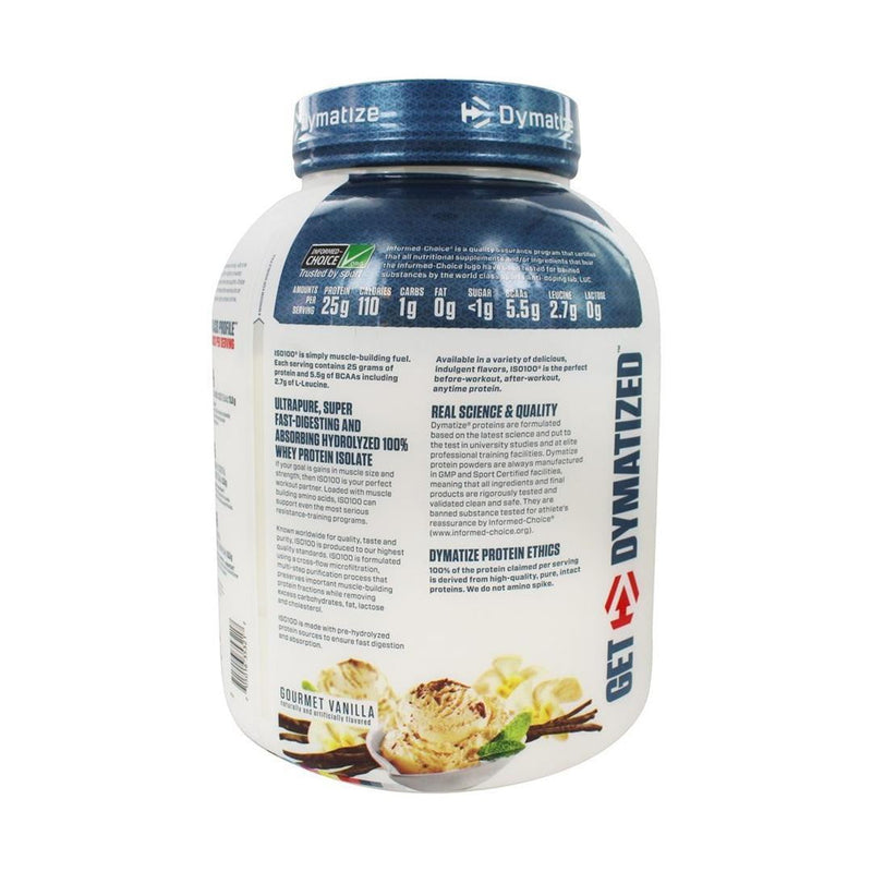 products/iso-100-protein-gourmet-vanilla-gymsupplementsus.com.jpg