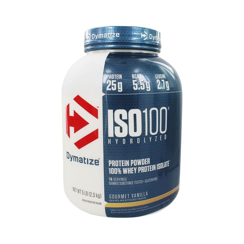 products/iso100-protein-gourmet-vanilla-gymsupplementsus.com.jpg