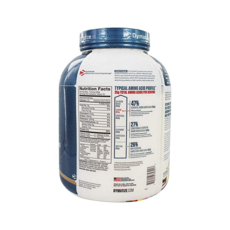 products/iso100-protein-gourmet-vanilla-nutrition-facts-gymsupplementsus.com.jpg
