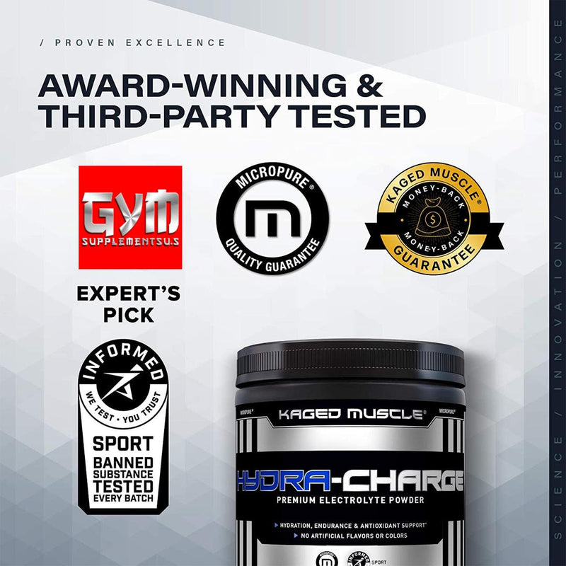 products/kaged-muscle-hydra-charge-60-servings-at-gymsupplementsus.com.jpg