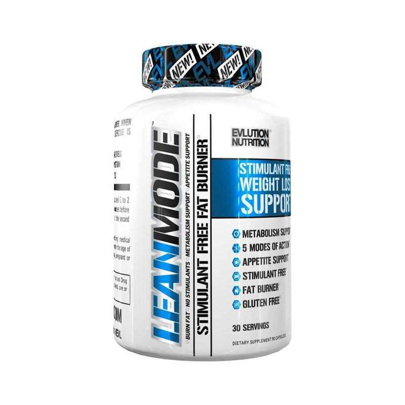 products/leanmode-50servings-best-price-at-gymsupplementsus.com.jpg