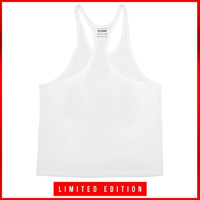 products/look-hot-tank-top-back-portion-gymsupplementsus.com.jpg