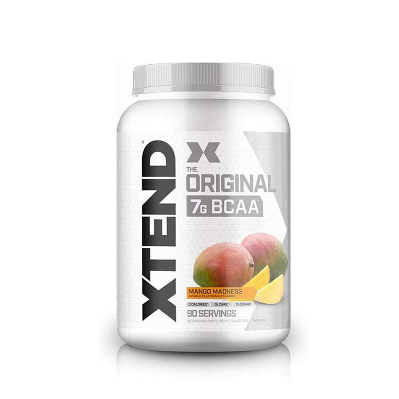 products/mango-madness-orange-90-servings-at-_www.gymsupplementsus.com.jpg