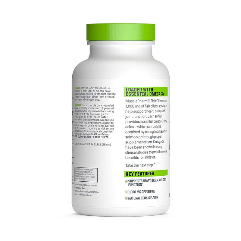 products/muscle-pharm-fish-oil-90softgels-best-price-gymsupplementsus.com.jpg