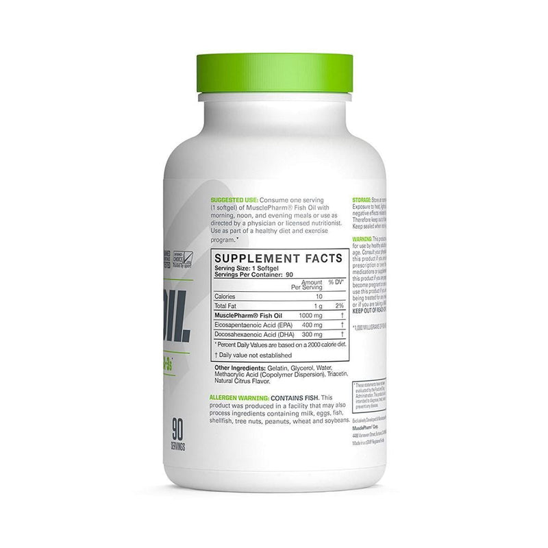 products/muscle-pharm-fish-oil-90softgels-nutrition-facts-best-price-gymsupplementsus.com.jpg